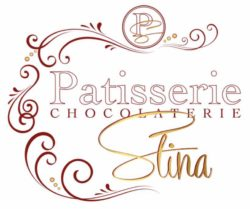 Patisserie | Chocolaterie Stina