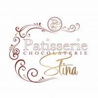 Logo-PatisserieChocolaterieStina