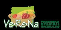 Logofinal21